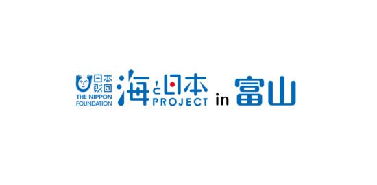 logo_916