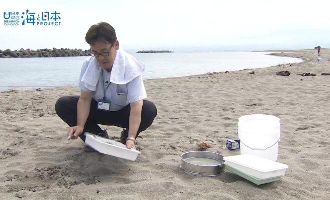 富山県-A14-s3