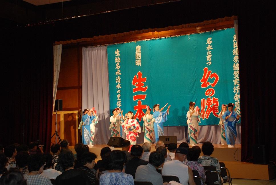 1807_えびす祭り写真2