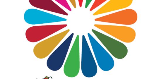 SDGsフォーラム